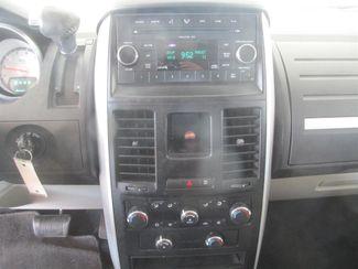 2009 Dodge Grand Caravan SXT Gardena, California 6