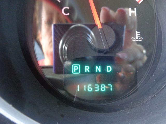 2009 Dodge Grand Caravan SE Hoosick Falls, New York 7