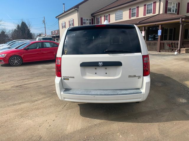 2009 Dodge Grand Caravan SE Hoosick Falls, New York 3