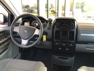 2009 Dodge Grand Caravan SE Imports and More Inc  in Lenoir City, TN