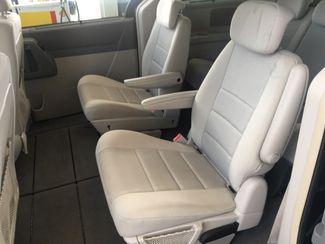 2009 Dodge Grand Caravan SXT Imports and More Inc  in Lenoir City, TN