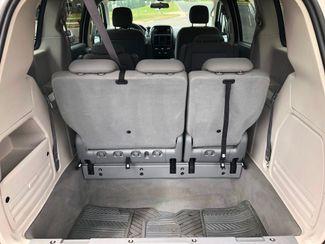 2009 Dodge Grand Caravan SE Maple Grove, Minnesota 20
