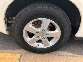 2009 Dodge Grand Caravan SE Maple Grove, Minnesota 24