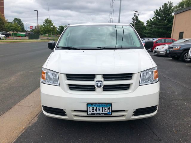 2009 Dodge Grand Caravan SE Maple Grove, Minnesota 2
