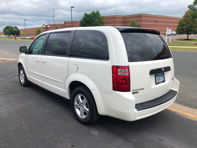2009 Dodge Grand Caravan SE Maple Grove, Minnesota 6