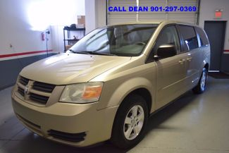 2009 Dodge Grand Caravan SE in Memphis TN, 38128