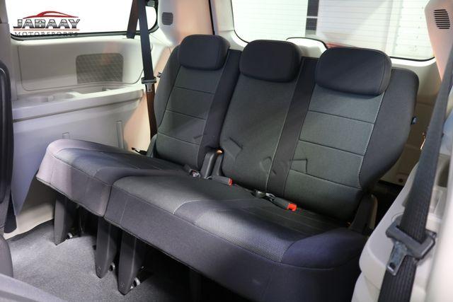 2009 Dodge Grand Caravan SXT Merrillville, Indiana 13