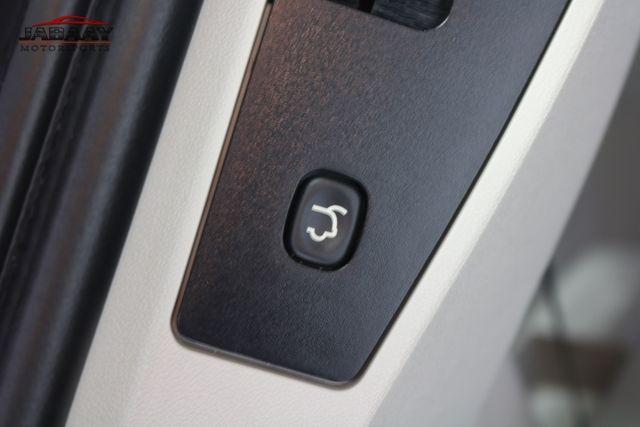 2009 Dodge Grand Caravan SXT Merrillville, Indiana 24