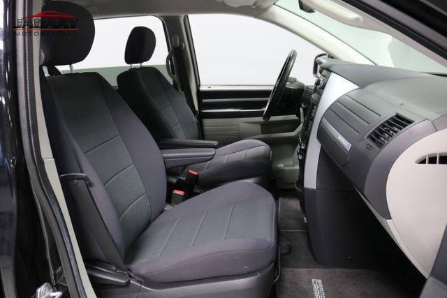 2009 Dodge Grand Caravan SXT Merrillville, Indiana 17