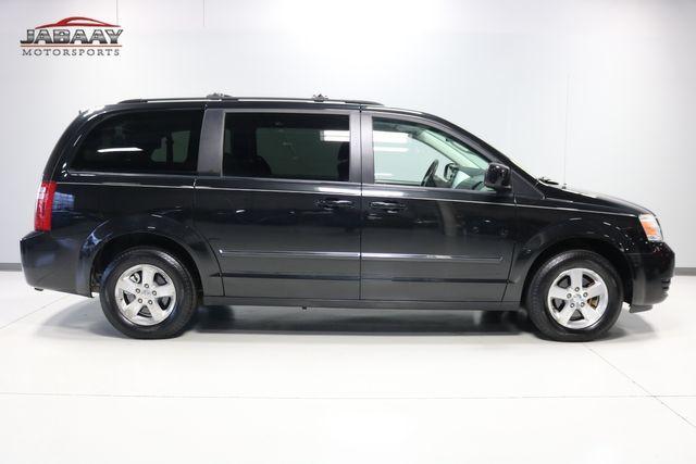 2009 Dodge Grand Caravan SXT Merrillville, Indiana 5