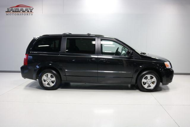 2009 Dodge Grand Caravan SXT Merrillville, Indiana 40