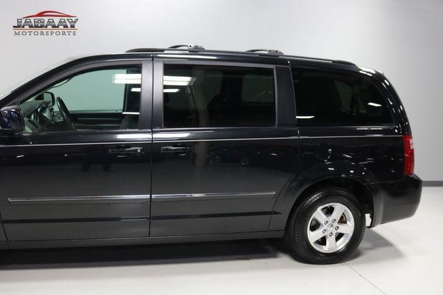 2009 Dodge Grand Caravan SXT Merrillville, Indiana 31