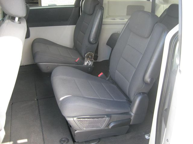 2009 Dodge Grand Caravan SE Richmond, Virginia 12
