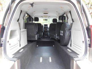 2009 Dodge Grand Caravan Se Wheelchair Van - DEPOSIT Pinellas Park, Florida 5