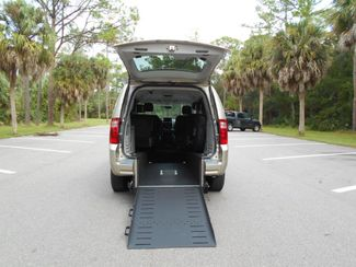 2009 Dodge Grand Caravan Se Wheelchair Van - DEPOSIT Pinellas Park, Florida