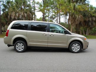 2009 Dodge Grand Caravan Se Wheelchair Van - DEPOSIT Pinellas Park, Florida 2
