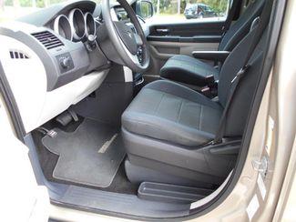 2009 Dodge Grand Caravan Se Wheelchair Van - DEPOSIT Pinellas Park, Florida 6