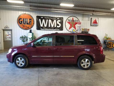 2009 Dodge Grand Caravan SXT in , Ohio