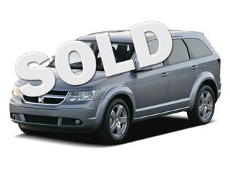2009 Dodge Journey SXT in Albuquerque, New Mexico 87109