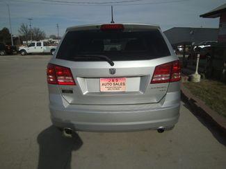 2009 Dodge Journey SXT  city NE  JS Auto Sales  in Fremont, NE