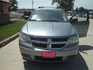 2009 Dodge Journey SXT  city NE  JS Auto Sales  in Fremont, NE