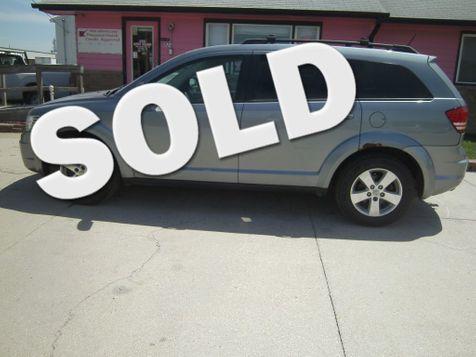 2009 Dodge Journey SXT in Fremont, NE