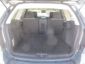 2009 Dodge Journey SXT Gardena, California 11