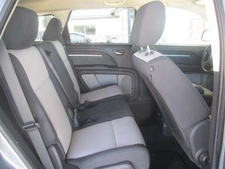 2009 Dodge Journey SXT Gardena, California 12