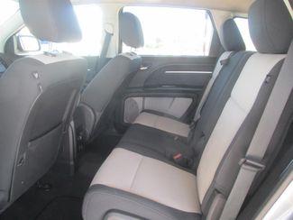 2009 Dodge Journey SXT Gardena, California 10