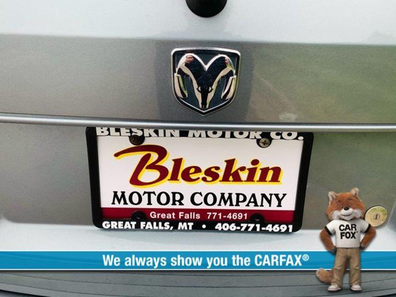 2009 Dodge Journey SE  city MT  Bleskin Motor Company   in Great Falls, MT