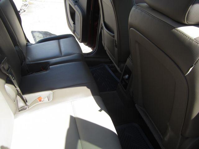 2009 Dodge Journey SXT Houston, Mississippi 10