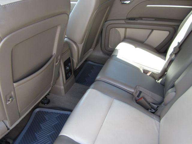 2009 Dodge Journey SXT Houston, Mississippi 7