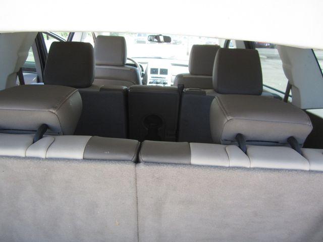 2009 Dodge Journey SXT Houston, Mississippi 8