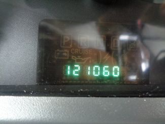 2009 Dodge Journey SXT  city TX  Texas Star Motors  in Houston, TX