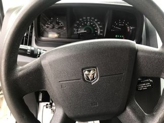 2009 Dodge-2 Owner! 3rd Row! Journey- $5995! BUY HERE PAY HERE! SXT-CARMARTSOUTH.COM 18 YRS IN BUSINESS! Knoxville, Tennessee 12