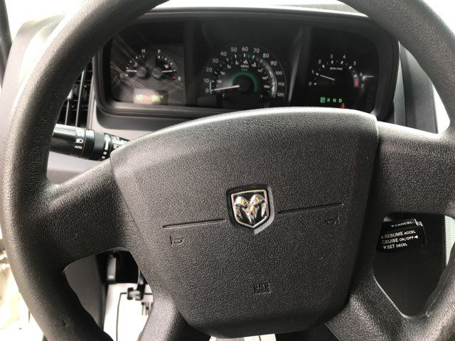 2009 Dodge Journey SXT Knoxville, Tennessee 13