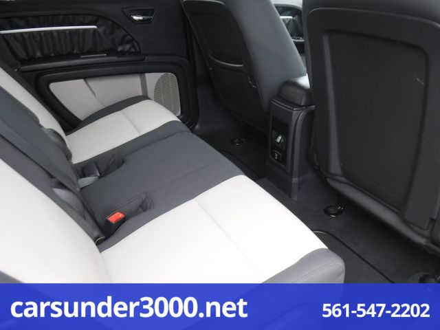 2009 Dodge Journey SXT Lake Worth , Florida 7