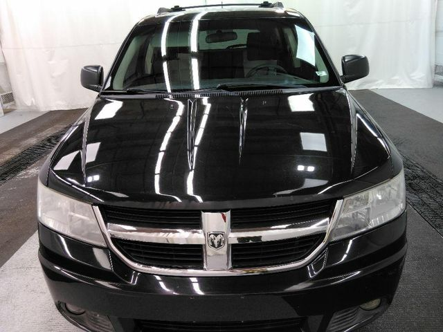 2009 Dodge Journey SE in St. Louis, MO 63043