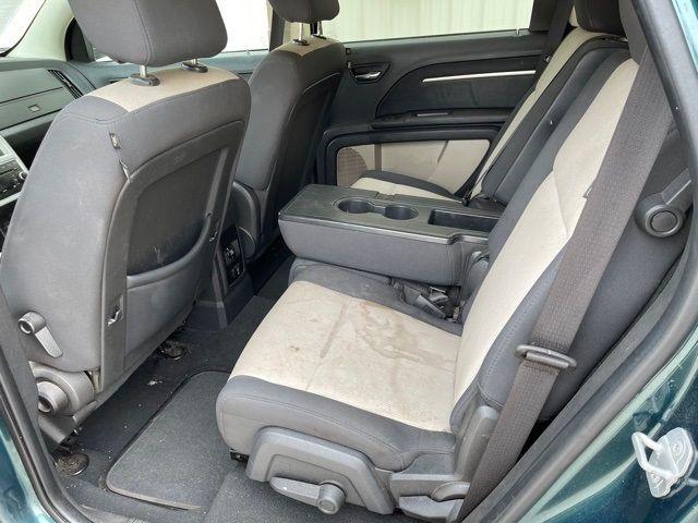 2009 Dodge Journey SXT in Medina, OHIO 44256