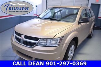 2009 Dodge Journey SE in Memphis TN, 38128