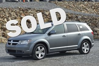 2009 Dodge Journey SXT Naugatuck, Connecticut