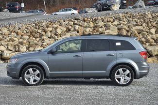 2009 Dodge Journey SXT Naugatuck, Connecticut 1