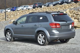 2009 Dodge Journey SXT Naugatuck, Connecticut 2