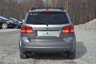 2009 Dodge Journey SXT Naugatuck, Connecticut 3