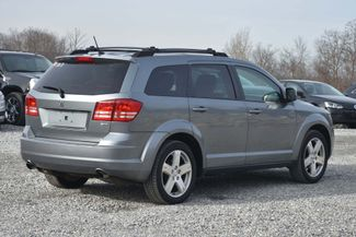 2009 Dodge Journey SXT Naugatuck, Connecticut 4