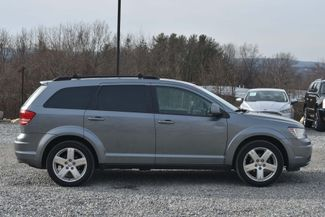 2009 Dodge Journey SXT Naugatuck, Connecticut 5
