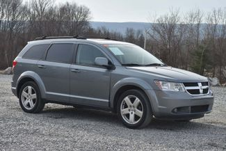 2009 Dodge Journey SXT Naugatuck, Connecticut 6
