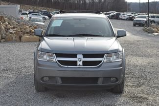 2009 Dodge Journey SXT Naugatuck, Connecticut 7