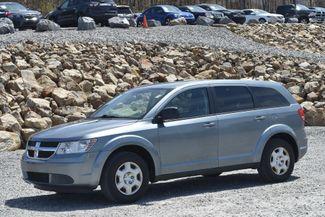 2009 Dodge Journey SE Naugatuck, Connecticut