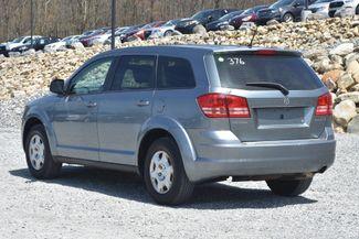 2009 Dodge Journey SE Naugatuck, Connecticut 2